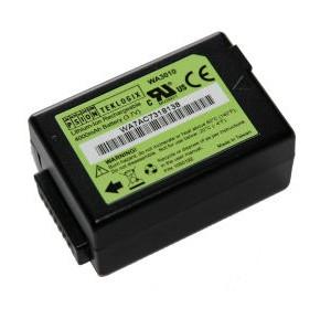 Extra Hi Capacity Battery